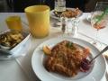 Restaurant Glucklich Am See