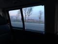 istanbul_113
