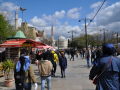 istanbul_16