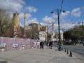 istanbul_17