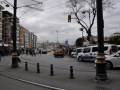 istanbul_21