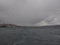 istanbul_25