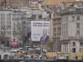 istanbul_27