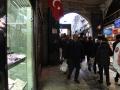istanbul_3