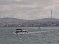 istanbul_44