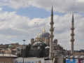 istanbul_45