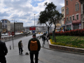 istanbul_55