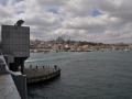 istanbul_56