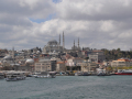 istanbul_57