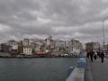istanbul_58