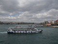istanbul_60