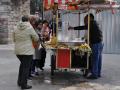 istanbul_99