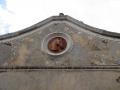 Toscana 081