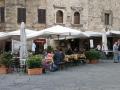 Toscana 083