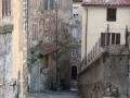 Toscana 103