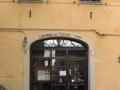 Toscana 133