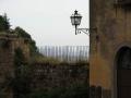 Toscana 134