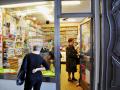 Udine shop