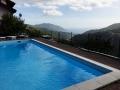 Testana pool
