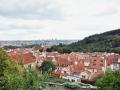 Prague again