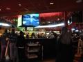 Tolv Tele2 arena